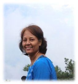 dr-smiti-rekha-dutta