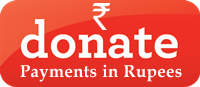 Donations in INR