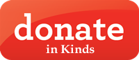 Donations in Kinds